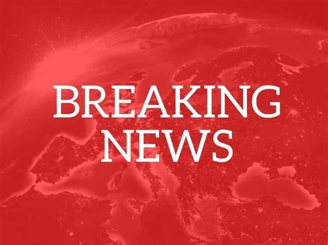 consolato cinese roma pakistan al consolato cinese a karachi notizie di oggi