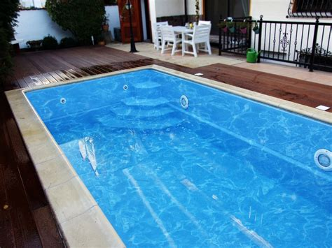 gfk swimmingpool california 5 6m pool kaufen eu