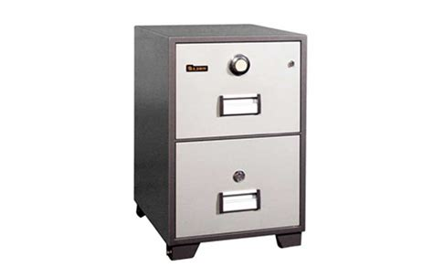 fireking file cabinets canada resistant file cabinets images resistant filing