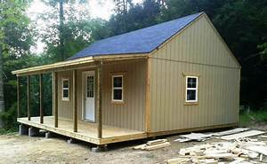 wade yoder storage buildings llc fort valley ga storage With chattanooga storage buildings