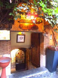 best places to eat in trastevere restaurants in trastevere best restaurants near me