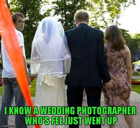 Wedding Photographer Meme - wedding photographer meme 28 images met the wedding photographer geeve i shoot weddings