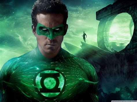 green lantern 2 and justice league type 40