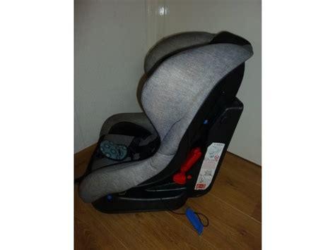 tweedehands autostoel maxi cosi autostoel tot 18 kg autostoeltjes babyspulletjes net