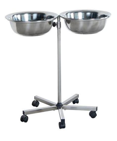 kick bucket  basin  china manufacturer ningbo