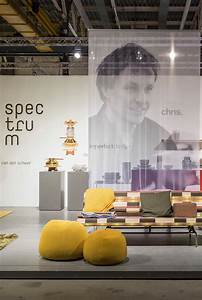 Dutch Design Week : dutch design week 2015 rdp eindhoven edition ~ Eleganceandgraceweddings.com Haus und Dekorationen