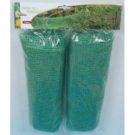 2 filets de protection de potager de jardin contre achat vente serre de jardinage 2 filets