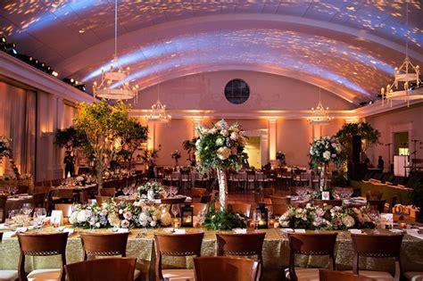 atlanta history center wedding venues  atlanta ga