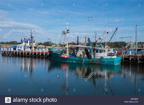 Fishing Boat South Australia by Australian Fishing Trawler Stock Photos Australian