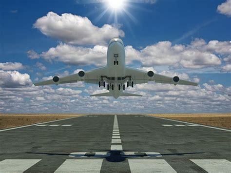 dalaman airport transfer fethiye holiday pioneer travel