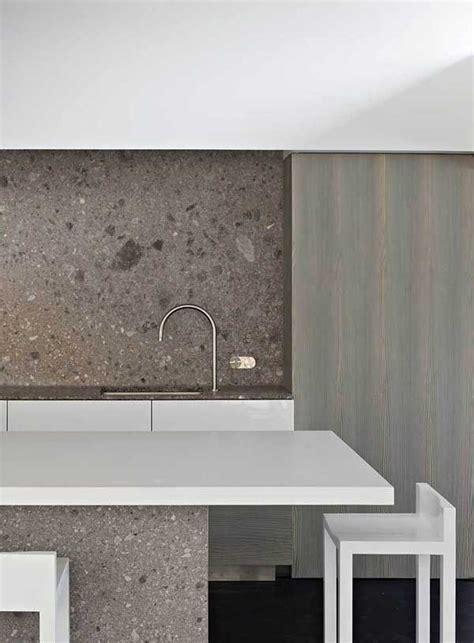 kitchen layout and design 902 best modern kitchen designs images on 5307