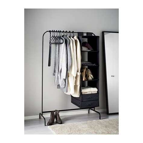 mulig clothes rack ikea       home