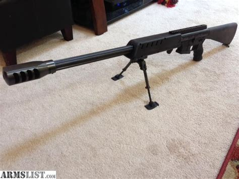 50 Bmg Uppers by Armslist For Sale 50 Bmg For Ar Platform Bohica