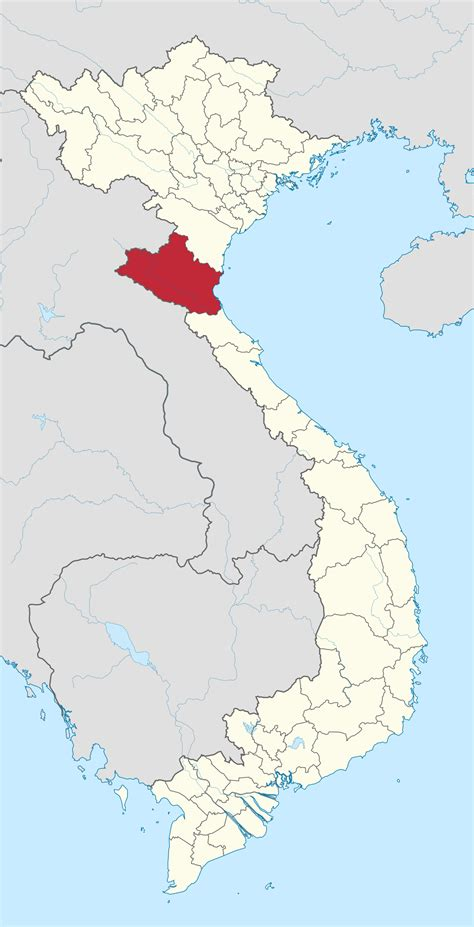 File:Nghe An in Vietnam.svg - Wikimedia Commons