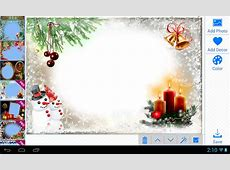 Frames Xmas Png Search Results Calendar 2015