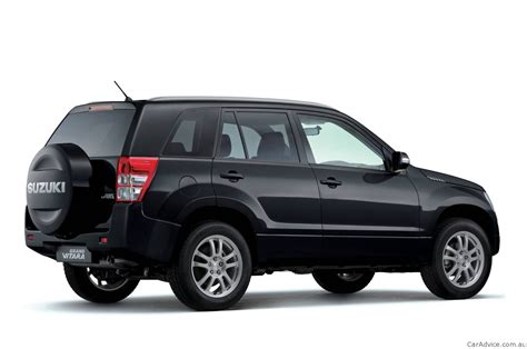 Suzuki Grand by Suzuki Grand Vitara Sport On Sale In Australia Photos