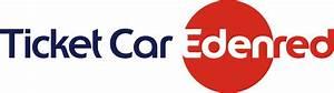 Accor Automobiles : edenred edenred ~ Gottalentnigeria.com Avis de Voitures