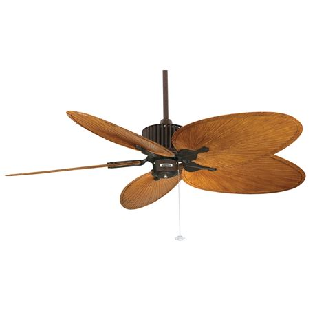 5 Palm Leaf Ceiling Fan Blades by Sale Price Regular Price Compare At You Save 169 98