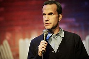 Jimmy Pardo, chattering comedian, knows how to press pause ...