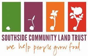 Beginning Organic Growing Series – Southside Community ...