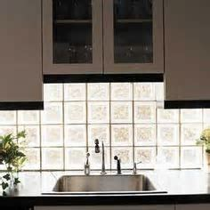 1000  images about Kitchen Ideas on Pinterest   Heart of