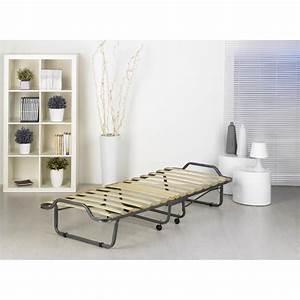 Lits D Appoint : lit d 39 appoint ~ Premium-room.com Idées de Décoration