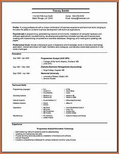 perfect resume examples resume name With aaa resume service