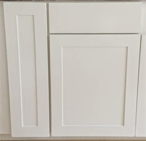 shaker kitchen cabinet doors miss dixie diy shaker doors