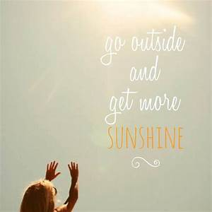 Summer quotes #... Relaxing Holidays Quotes