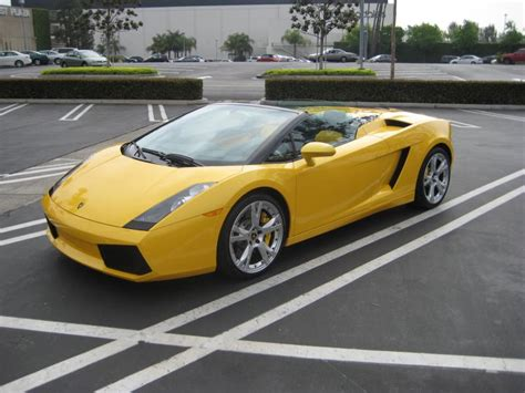 lamborghini gallardo maintenance costs  ototrendsnet