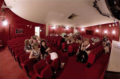 theatre de salle rejane location du th 195 169 195 162 tre de et petit th 195 169 195 162 tre 9 195 168 me
