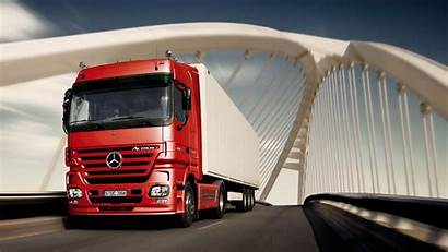 Truck Wallpapers Resolution Desktop Wallpapertag