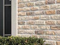 Verblender Kunststoff Steinoptik : mediterrane wandgestaltungen rimini baustoffe gmbh ~ Michelbontemps.com Haus und Dekorationen