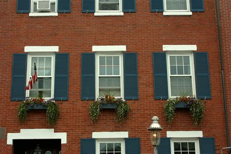 All About Window Shutters Exterior  Indoor & Outdoor Decor