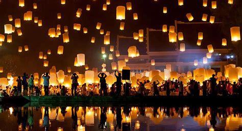 come fare una lanterna cinese volante come fare una lanterna cinese volante portale bambini