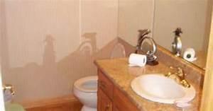 replace bathroom sink on granite countertop hometalk With how to replace bathroom sink countertop
