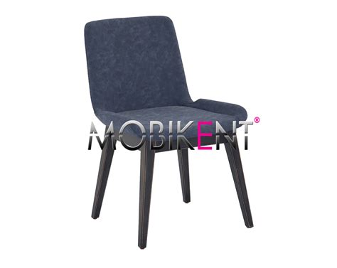 tissus pour chaise chaise barcelone ch20 lyon mobikent