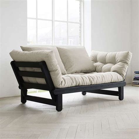 daybed vs sofa bed futons daybeds sofa beds premium single convertible