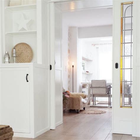 meubel interieur zwanenburg photo diary de woonweek van suus van velzen de wemelaer