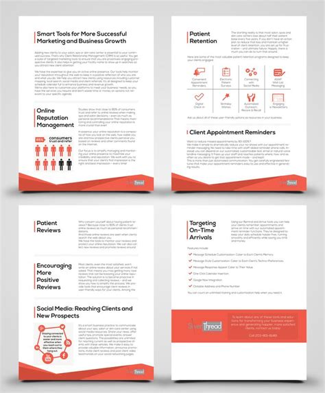 White Paper Template 11 Best White Paper Designs Images On White