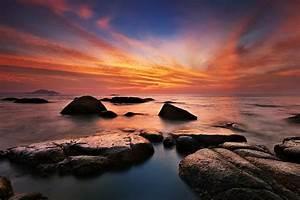 Breathtaking Landscape Photography BonjourLife