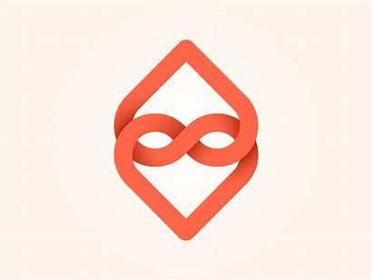 Dating App Logos Icons Icon Branding Heart