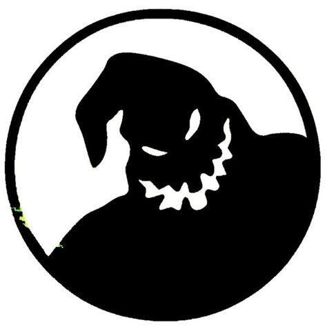 Vinyl Nightmare Before Christmas Svg Free  – 467+ DXF Include