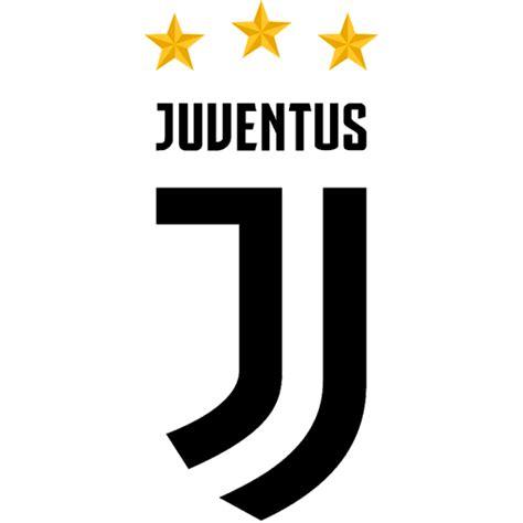 Milan - Juventus | Serie A
