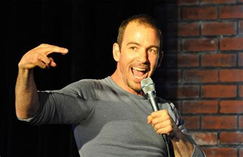 Bryan Callen on Eating Corgis (Yes, The Dogs) and ...