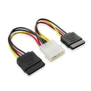 All Copper Type Mouth Large Pin Turn Sata Serial