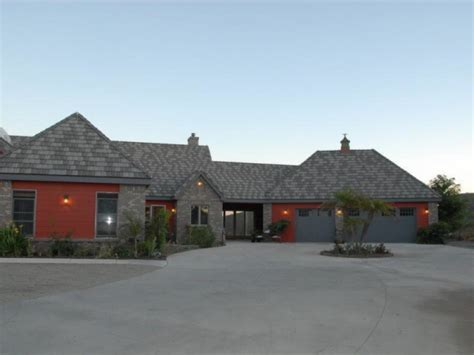 country ranch house plans country ranch style house plans adding on to a ranch style