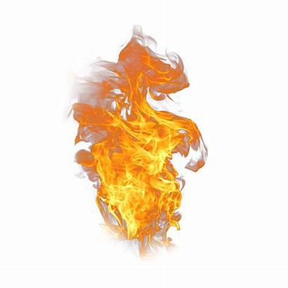 Transparent Fire Flame Background Flames Clip Material