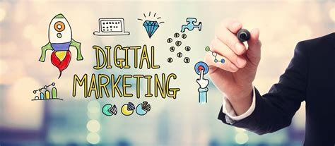 Digital Marketing by Digital Marketing Wellspring Search