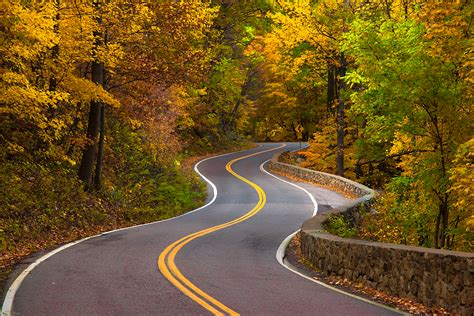 roads winding road driving windy ahead long drive down drives cars bad success marketing fall picturesque posted going comment walk
